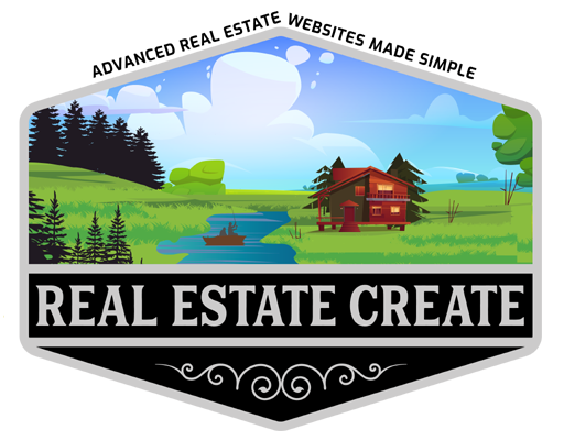 Real Estate Create